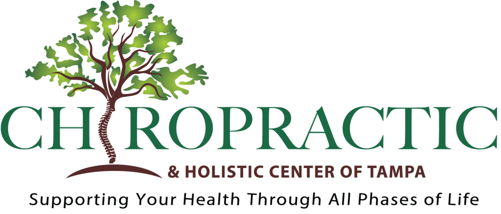 Chiropractic Holistic Center of Tampa