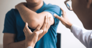car accident chiropractor in Tampa