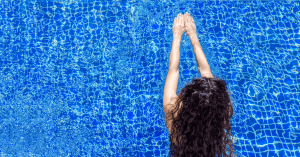 hydrotherapy in Tampa
